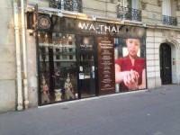 wathai2
