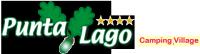 camping-punta-logo