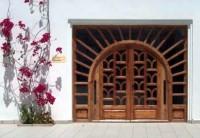 tunisie djerba hotel pour soins de santé