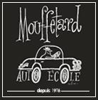 logo-mouffetard-autoecole