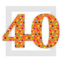 quarante