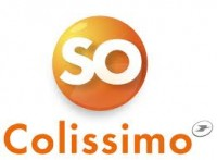 so-colissimo2