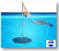 aqua-jumping-poledance