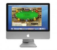 jouer-au-poker-sur-mac