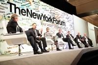 new_york_forum_africa_debat