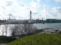 port dunkerque @ lilas 59