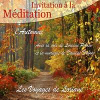 Invitation à la Méditation, l'Automne