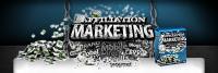 affiliation-marketing