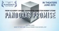 pandoras-promise