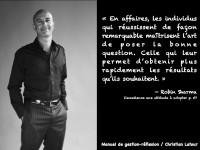 Christian Latour