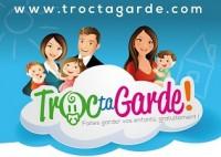 troctagarde concourre pour le prix de l'innovation sociale et solidaire