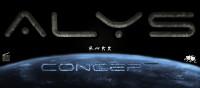 alys-concept