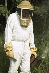 site de rencontre apiculteur