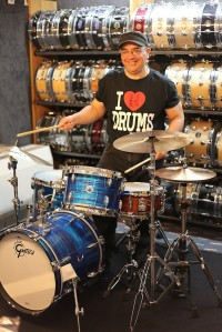 didier-drums-2013-12