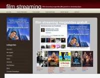 film streaming gratuitement
