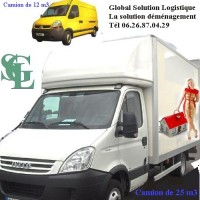 location-camion-avec-chauffeur