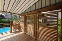 patios-en-bois3