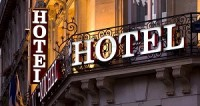 Hausse de la taxe de sejour pour les hoteliers