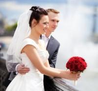 Un site de rencontre pour se marier