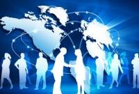 La vente directe, un moyen fiable pour bénéficier de revenus complémentaires