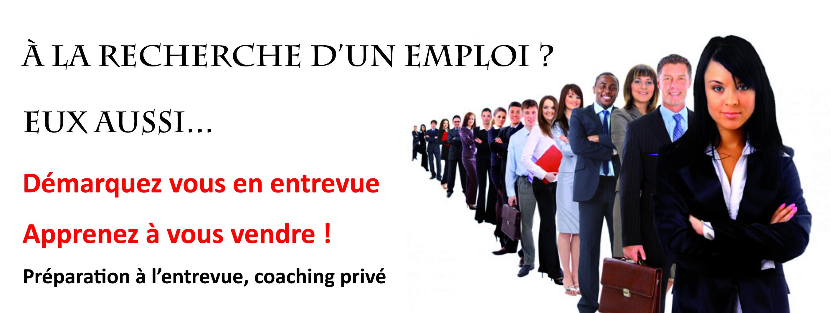 entrevue-emploi
