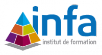 formation responsable de formation