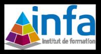 infa-logo7