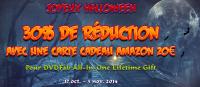 promo-dvdfab-pour-halloween-2014