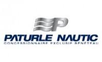 paturle-nautic-logo