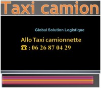 taxi-g7-utilitaire