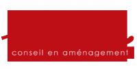 auroch-logo