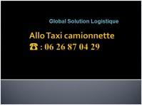 taxi-demenagement
