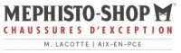 chaussure confortable mephisto-shop