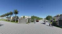 villa_duplex_3_chambres_kerkennah_residence_tunisie-4