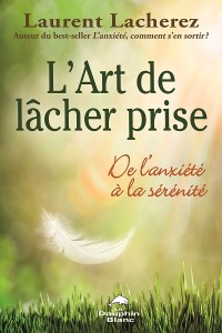 art-de-lacher-prise-fb1