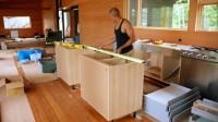 installation-cuisine