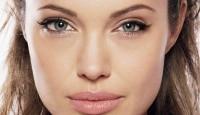 plus-belles-femmes-du-monde600x345