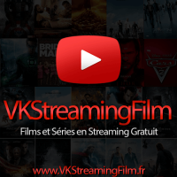 vkstreamingfilm-gratuit