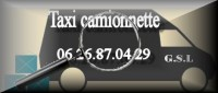 taxi-meubles
