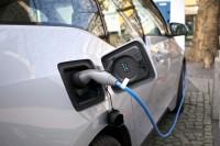 bornes-recharge-voiture-electrique