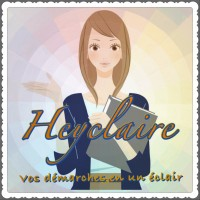 HEYCLAIRE SERVICES