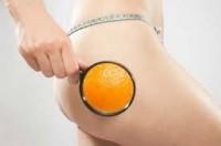 comment éliminer la cellulite