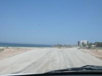 Sousse Hergla residence vivre en bord de mer