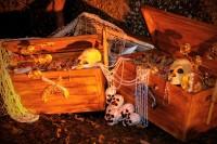 decoration_pirates_coffres_tresor