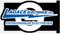 Entreprise d'électricité Vaudreuil Lagacé Electrique