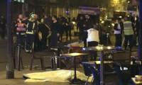 attaque-terroriste-bataclan