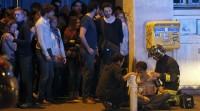 attaque-terroriste-bataclan-paris-france
