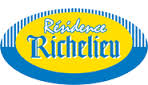 maison de retraite Résidence Richelieu