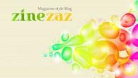 Blog Zinezaz
