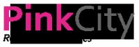 PinkCity